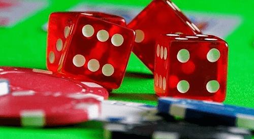 Best Real Money Casino Games