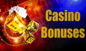 online casino bonuses australia