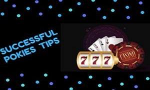 online pokies tips