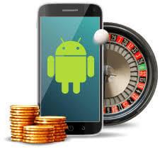 Android Casino Games Australia