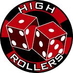 Premium High Roller Casinos