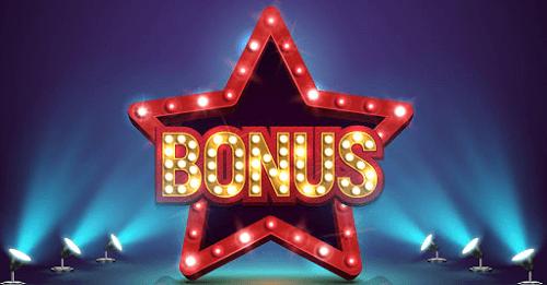 Top No Deposit Bonus Rewards