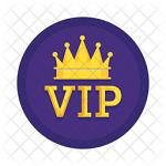 Top VIP Programs