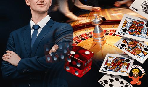Best High Roller Casino Games