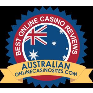best australian online casino sites