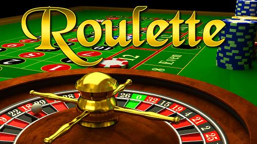 Best Roulette Online