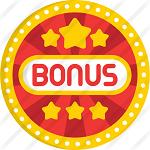 Welcome Bonus in Australia
