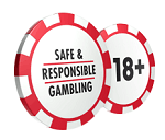 Gamble Online Responsibly