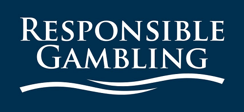 Australian Responsible Gambling