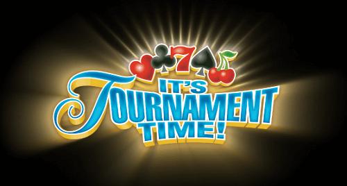 Best Online Casino Tournaments