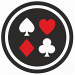 Common Blackjack Questions & Answers