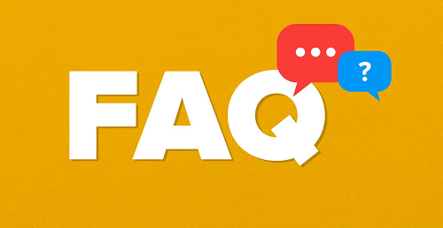 Keno FAQs and Answers