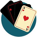 Best Online Poker Tournament Strategy