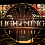 How to beat lightning roulette