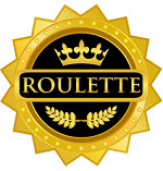 Best American Roulette Gold Review Online