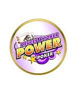 Deuces Joker Power Poker Review Online