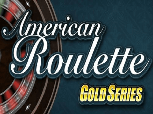 Best Online American Roulette Gold Review