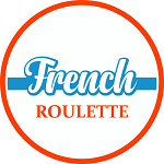 Best French Roulette