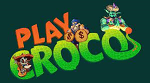 Play Croco Online Casino Review