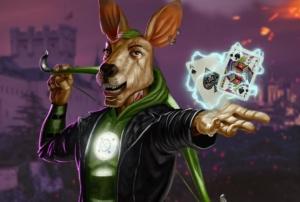 robin roo casino australia
